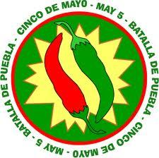 Cinco de Mayo celebration advice from your Maryland Lawyer