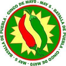 Cinco de Mayo celebration advice from your Maryland Lawyer