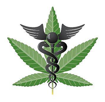 Guest Post: Traveling between States with Medical Marijuana