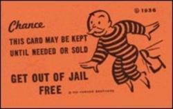 post-conviction