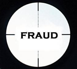Maryland small business fraud and theft, maryland lawyer