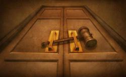 baltimore criminal lawyer, maryland lawyer