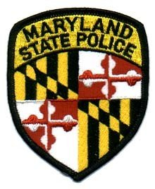 Baltimore County DUI, Maryland DUI, DUI, checkpoints