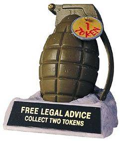 enlawyers, online legal services