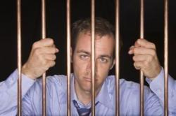 Need bail?  Call ENlawyers for a bail review or bail appeal!