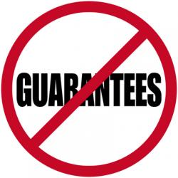 no-guarantees-480