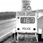 traffic lawyer, baltimore criminal lawyer, speeding