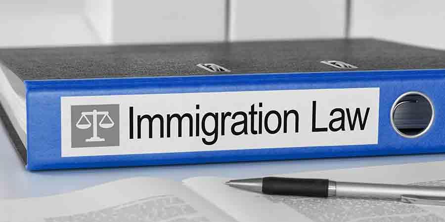 Immigration Coram Nobis Maryland