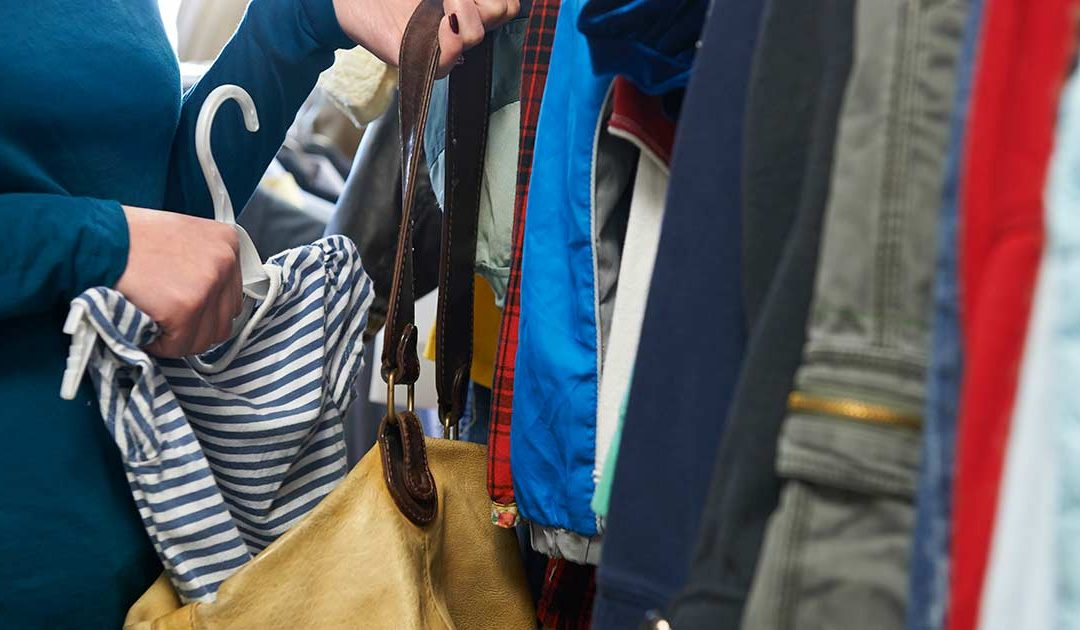 Maryland Shoplifting Laws and What You Will Face from a Shoplifting Attorney