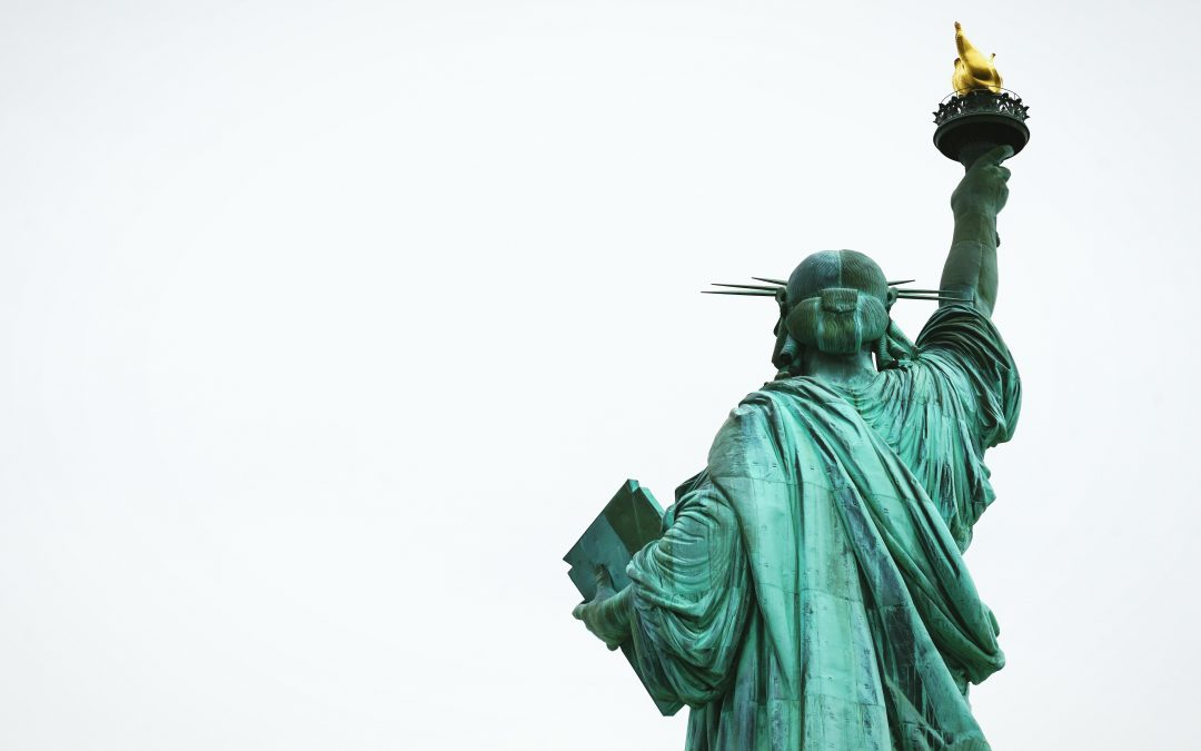 Obtaining Lawful Permanent Residency (LPR) status (i.e. a green card)