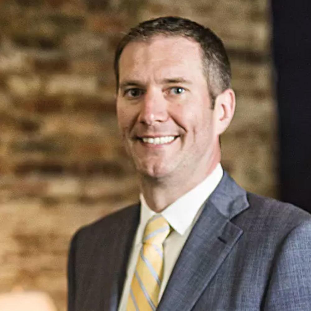 Kurt Nachtman Maryland Attorney