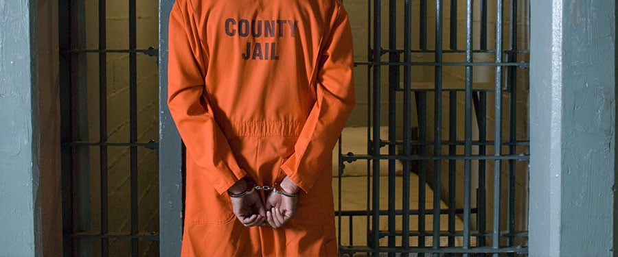 Probation Before Judgment Maryland