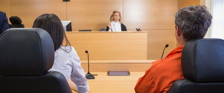 Probation Before Judgement Maryland