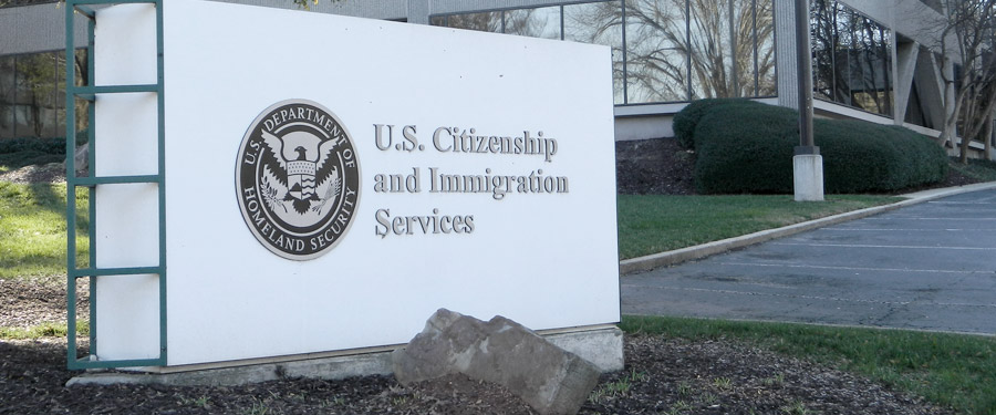 Are immigration courts and offices open