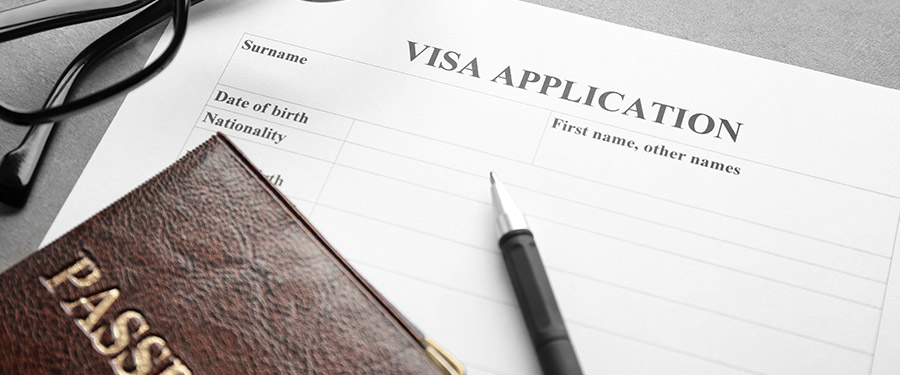 What does immigration status mean