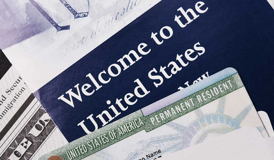 Your US Immigration Questions Answered