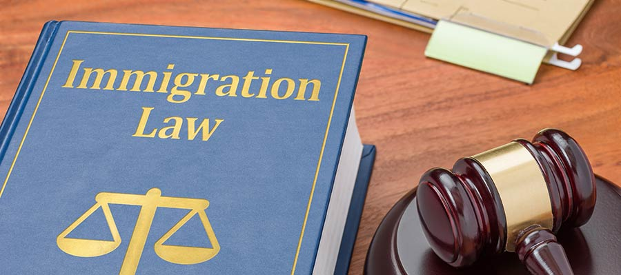 immigration lawyer in md